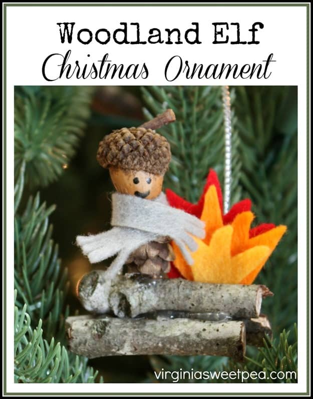 woodland-elf-christmas-ornament-virginia-sweet-pea_thumb-1
