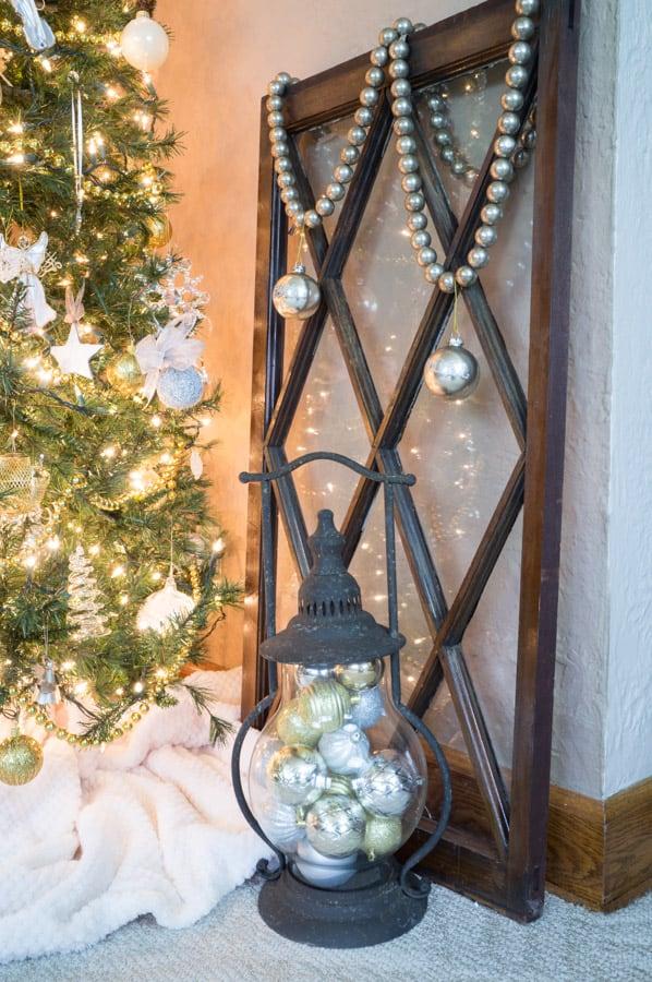 christmas-2016-home-tour-designed-decor-13