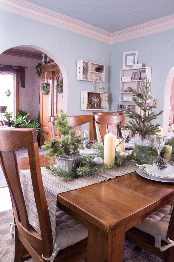 christmas-2016-home-tour-designed-decor-16