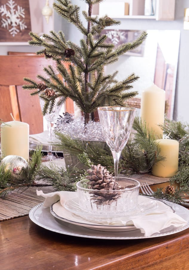 christmas-2016-home-tour-designed-decor-20