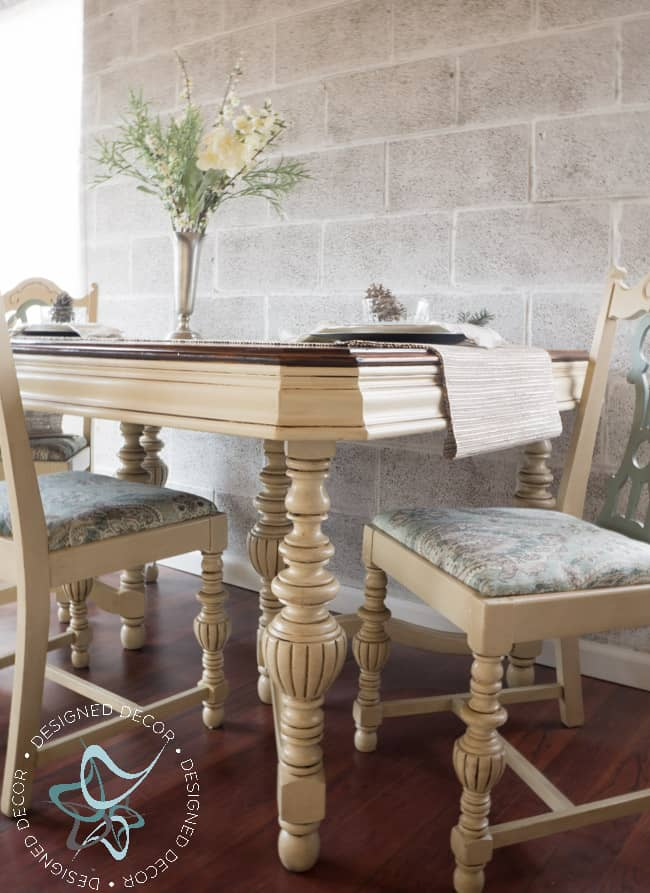 dining-table-buffet-painted-furniture-10