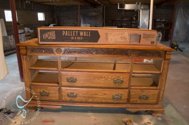 dresser-media-center-pallet-in-a-box-amy-howard-3