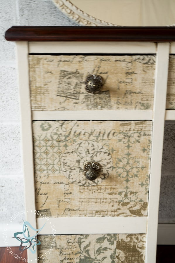 painted-desk-fabric-drawer-fronts-5