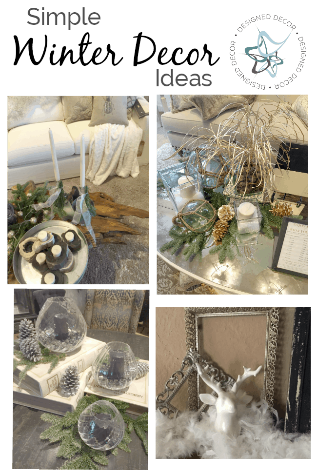 simple-winter-decor-ideas