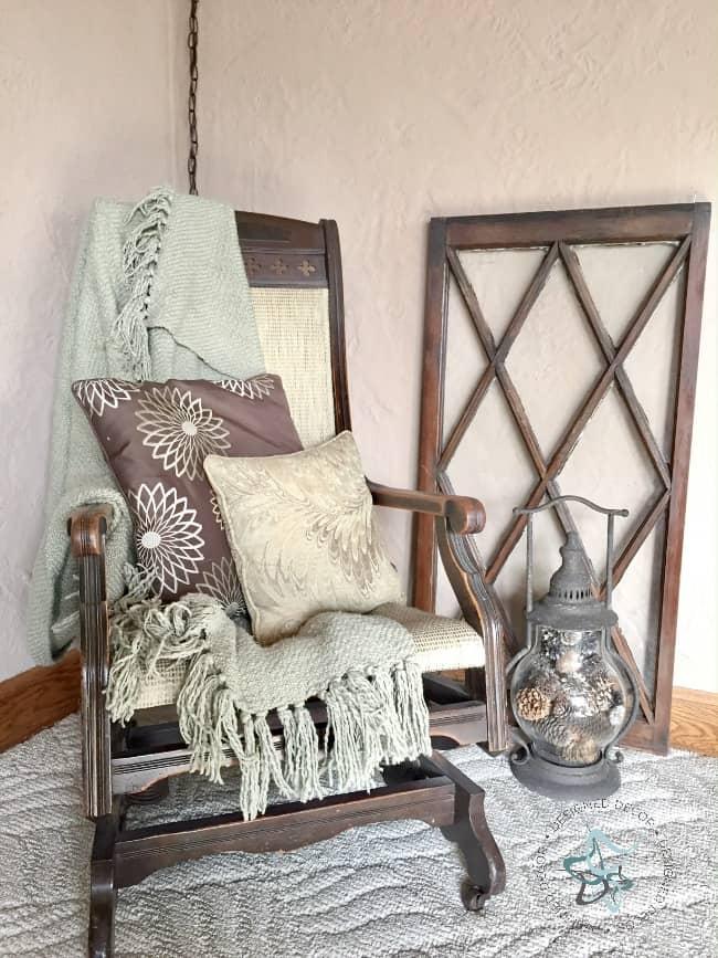 Designed Decor-Decorative Pillows