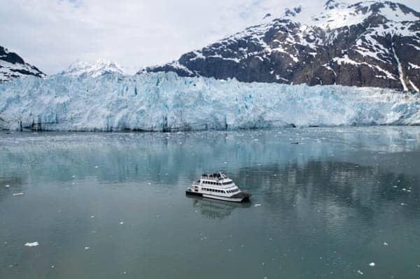 Glacier Bay Alaska-5-2