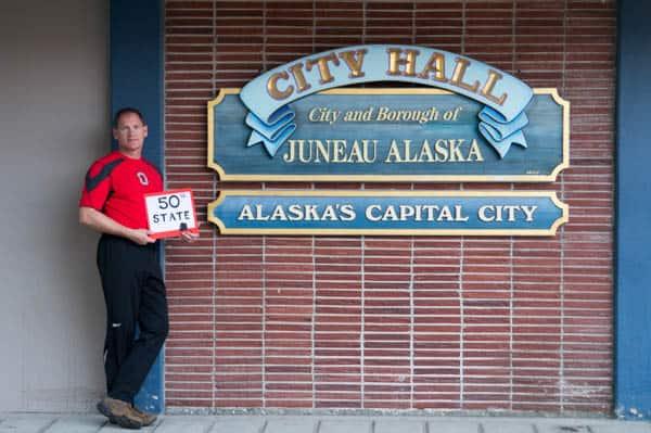 Juneau Alaska-15