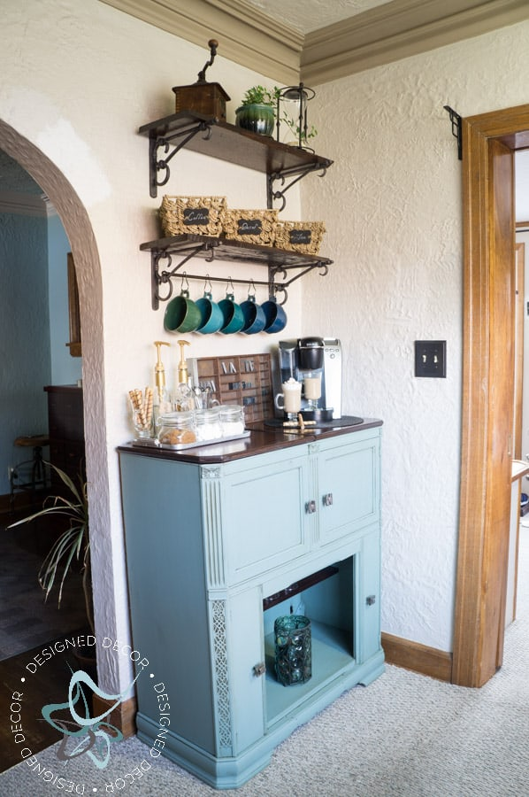 repurposed-radio-cabinet-coffee-bar-drink-station-11