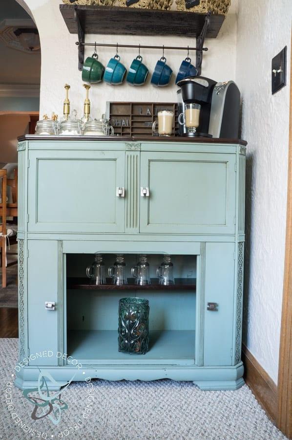repurposed-radio-cabinet-coffee-bar-drink-station-29