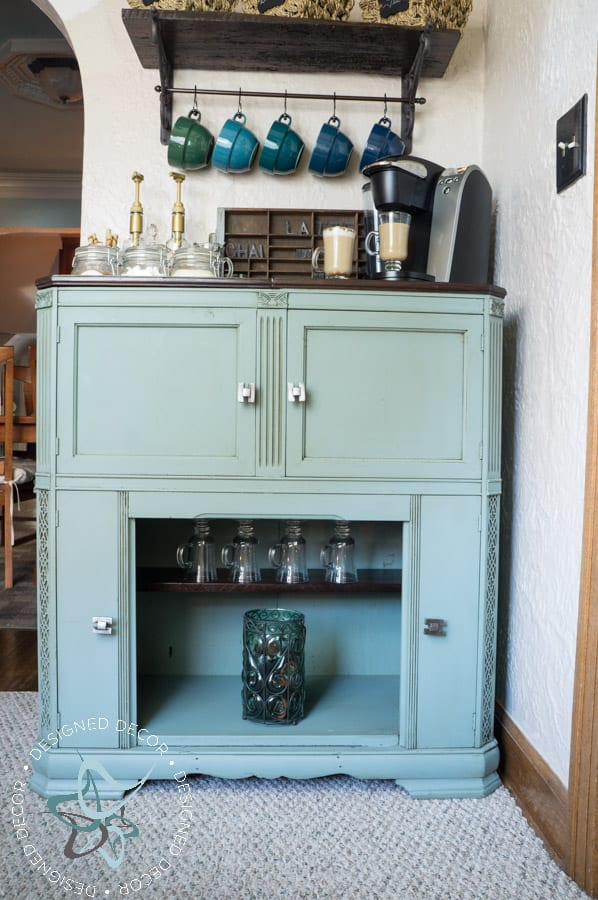 repurposed-radio-cabinet-coffee-bar-drink-station-29