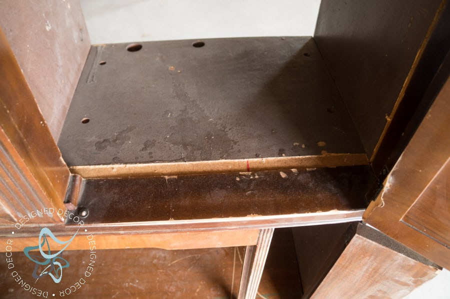 repurposed-radio-cabinet-coffee-bar-drink-station-4