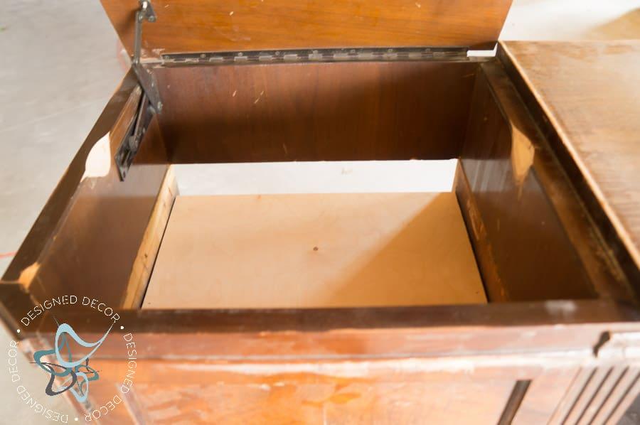 repurposed-radio-cabinet-coffee-bar-drink-station-5