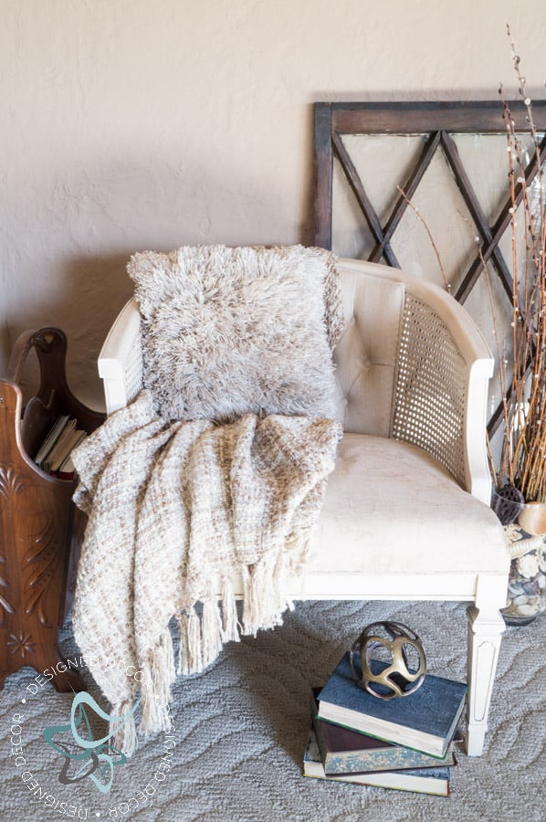 Chalky-Painted-Fabric-Chair-10
