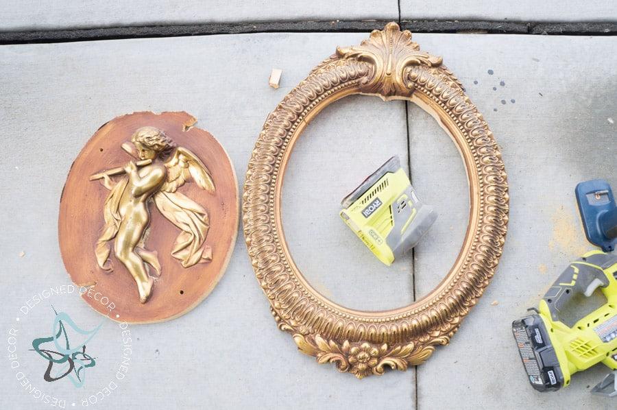 Updated-Ornate-Oval-Wood-Frame-9