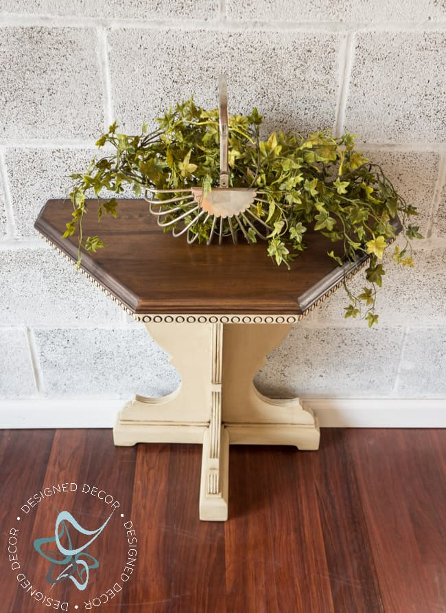 small-half-side-table-2