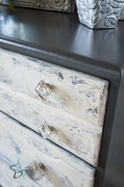3 drawer chest- platering-furniture-painted furniture-13