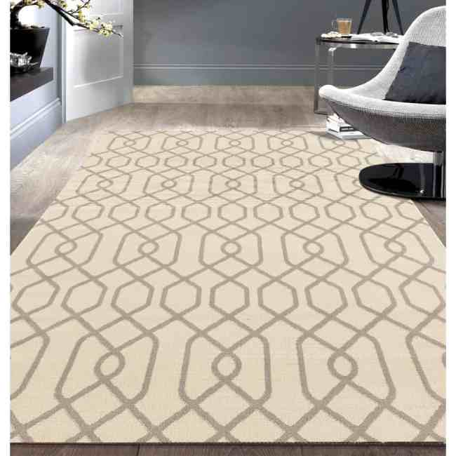 World-Rug-Gallery-Newport-Cream-Area-Rug (1)