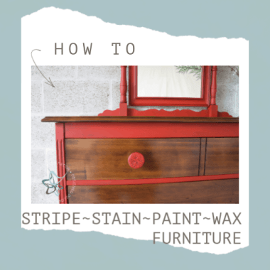 Strip stain paint wax (1)