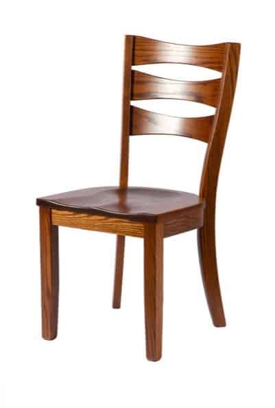 Sierra Desk Chair