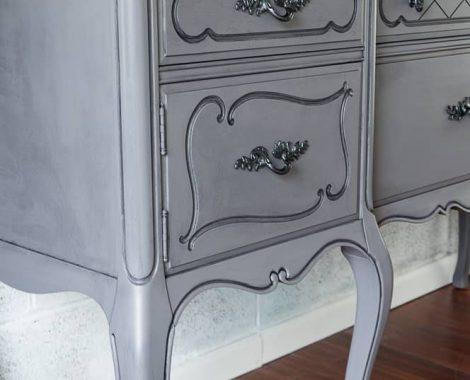 Leggy-Buffet-DiningTable-Chairs-DesignedDecor-4