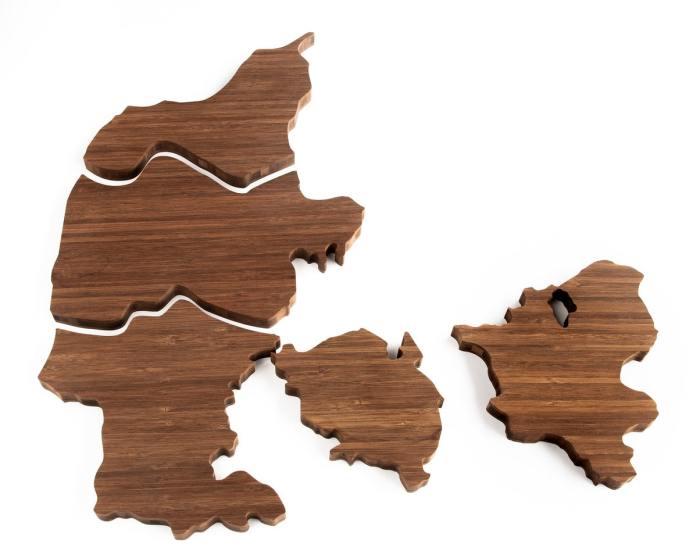 borskåner, geografi, danmark, geoskåner