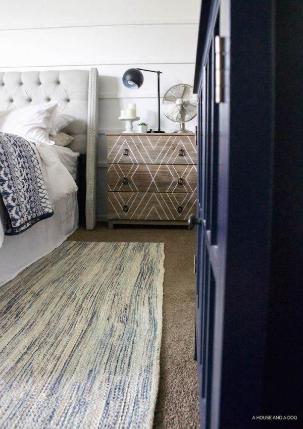 Pergo Flooring – We Are Getting New Floors!!