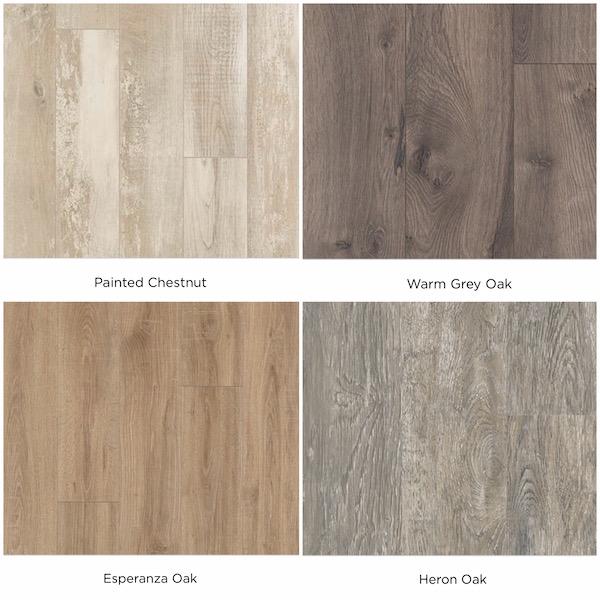 pergo-flooring-color-options