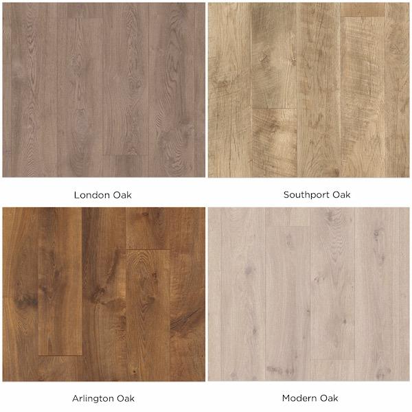 pergo-flooring-colors