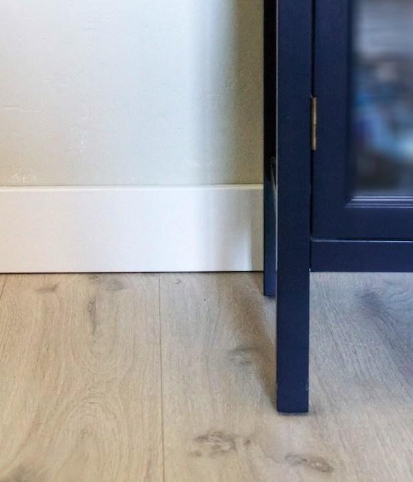Pergo Flooring – DIY Installation