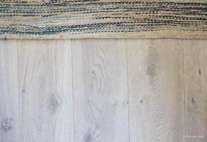 Pergo Flooring Diy Installation Designed Simple