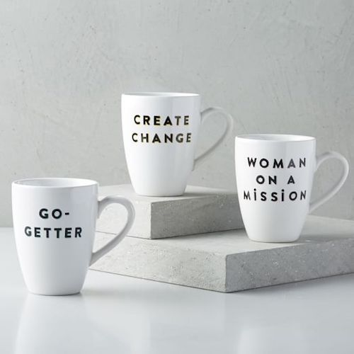 15 Gifts for the Girl Boss   Gift Guide   designedsimple.com