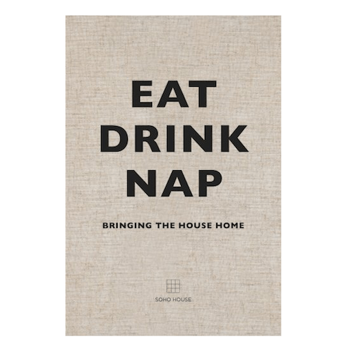 15 Gifts for the Homebody | Gift Guide | designedsimple.com