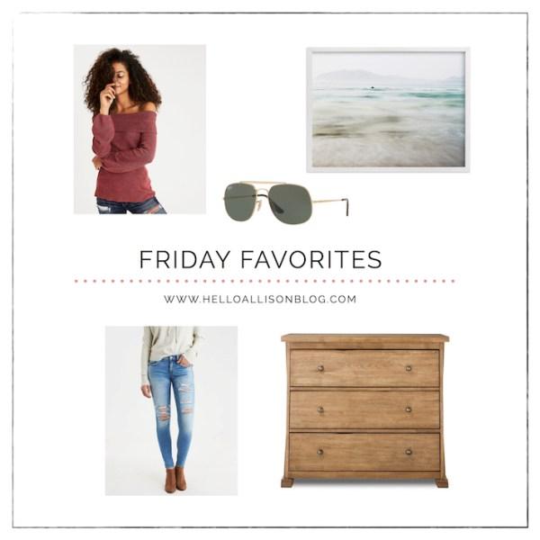 Friday Favorites 018   designedsimple.com
