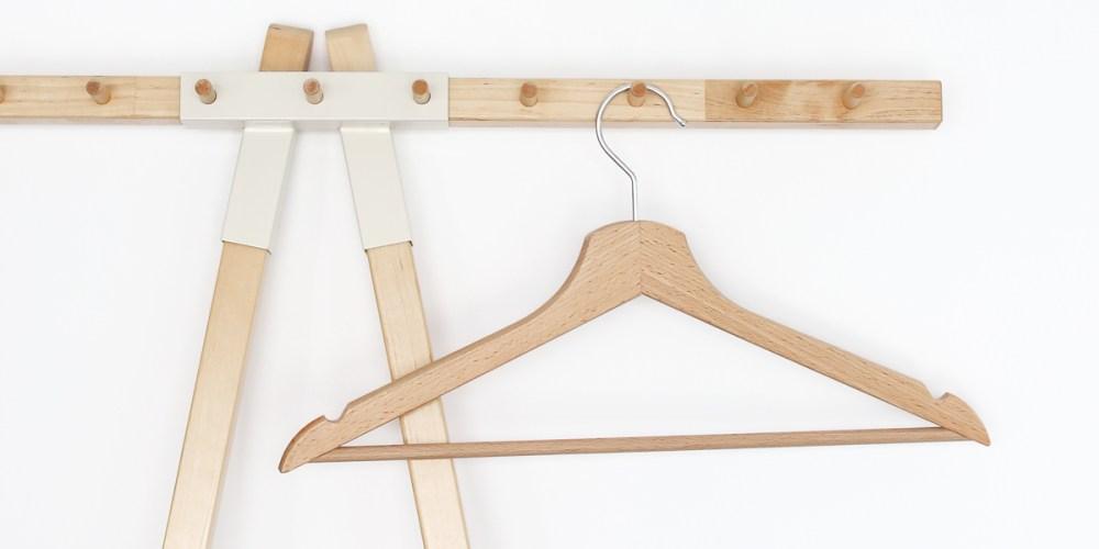10 Days to an Organized Clutter Free Home | Organize Linen Storage | Designed Simple | designedsimple.com