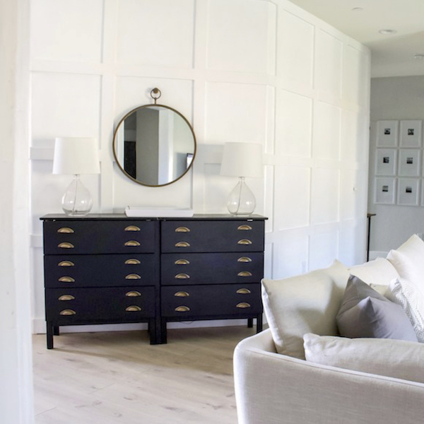 Sharing all the details on the most asked about items in our home!   designedsimple.com