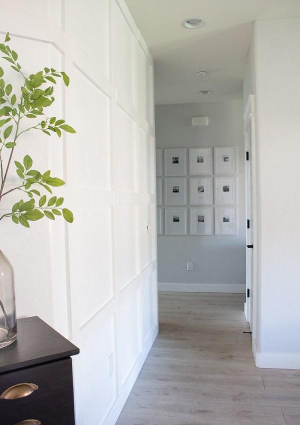 9 Light Oak Laminate Flooring Favorites