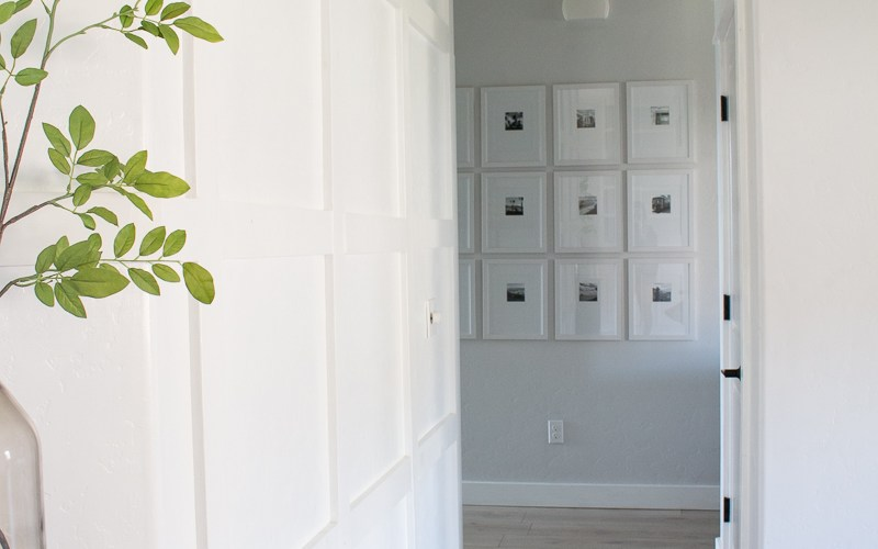 Light Oak Laminate Flooring Favorites   Sharing my top 9 choices for light colored laminate flooring!   Designed Simple   designedsimple.com