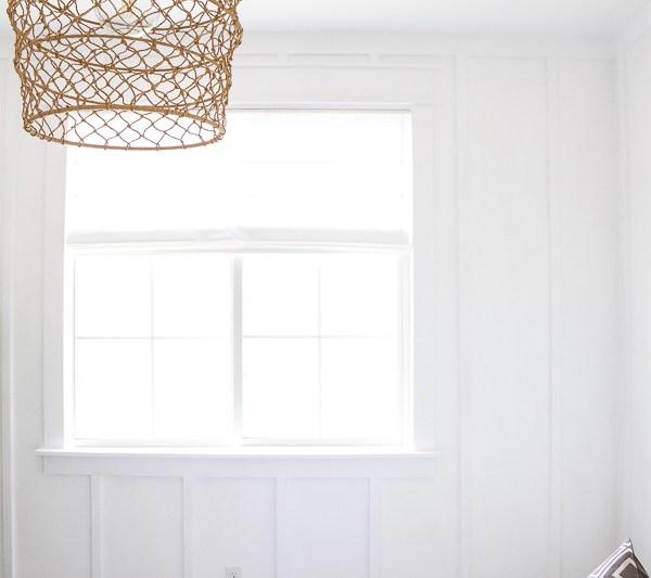 9 Basket Pendant Lights For Any Room