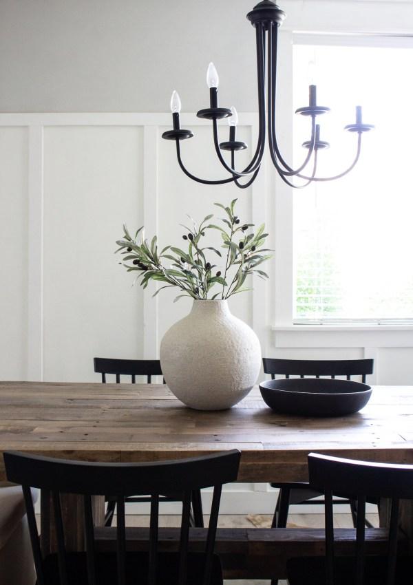 9 Vintage Vase Favorites