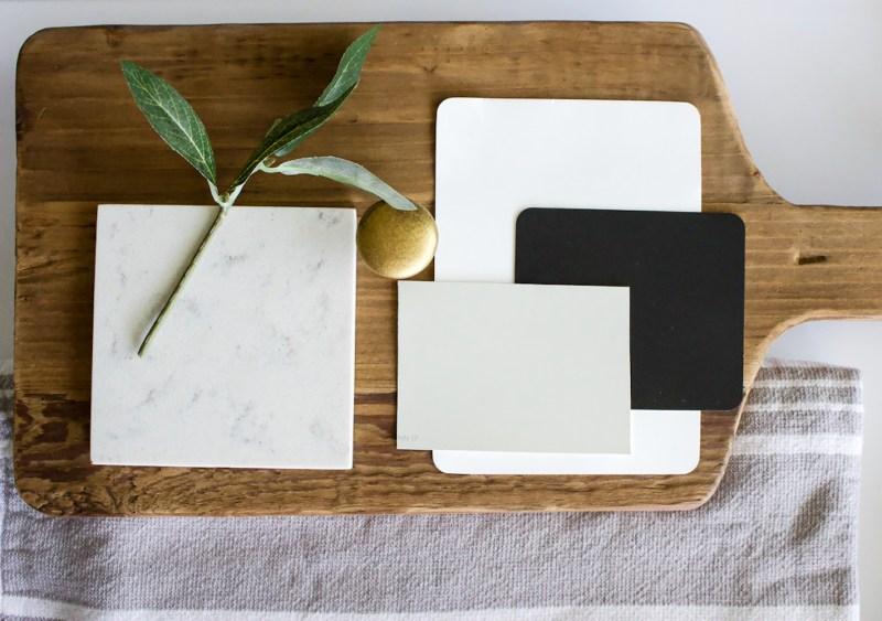 Designed Simple Design Services | Custom virtual designs, space planning, source listing, styling, organization & more! | designedsimple.com