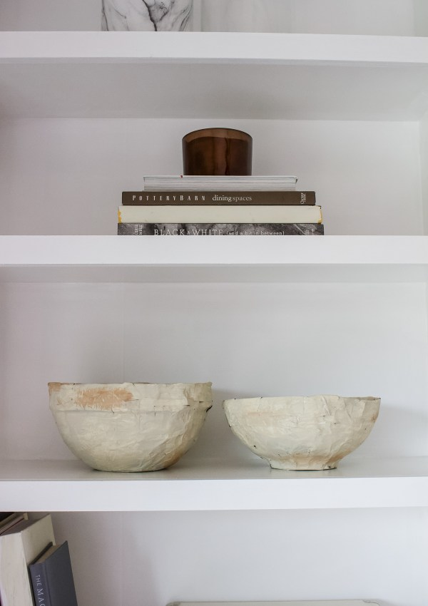 16 Textured Vases & Vessels