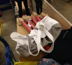 Pic from Ikea