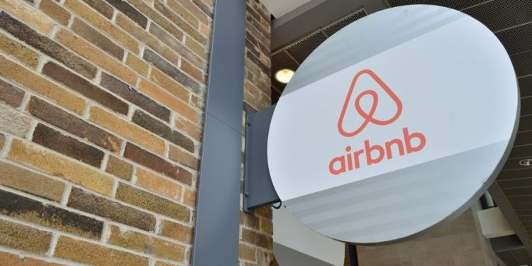 Prima mea experienţă cu Airbnb