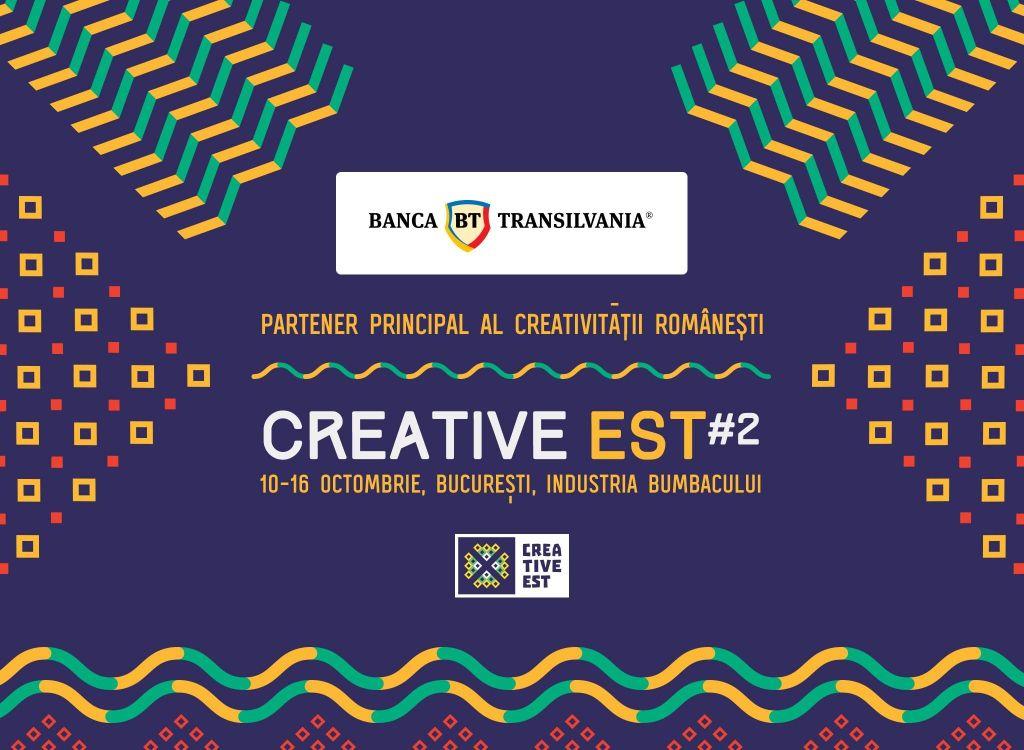 Creative Est #2