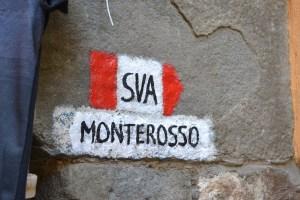 Trasee de hiking în Cinque Terre - Sentiero Azzurro