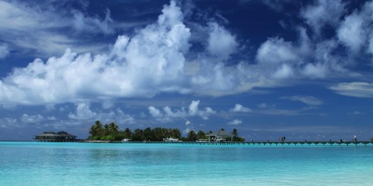 Cinci destinaţii exotice în care mi-ar plăcea să ajung