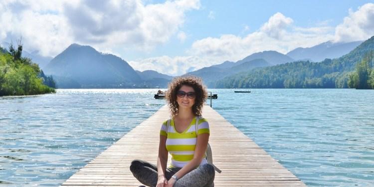 #Bloganiversare – Designed to Travel împlineşte 1 an!