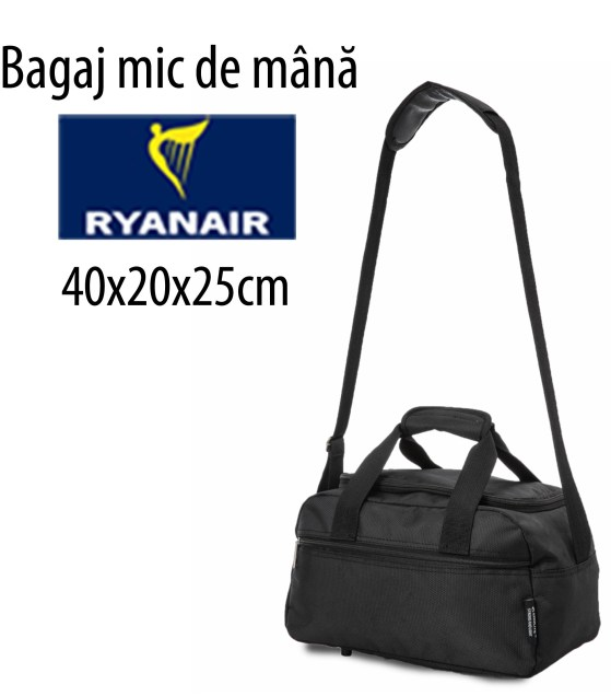 Travelkit - aero-soft-ryanair1_2