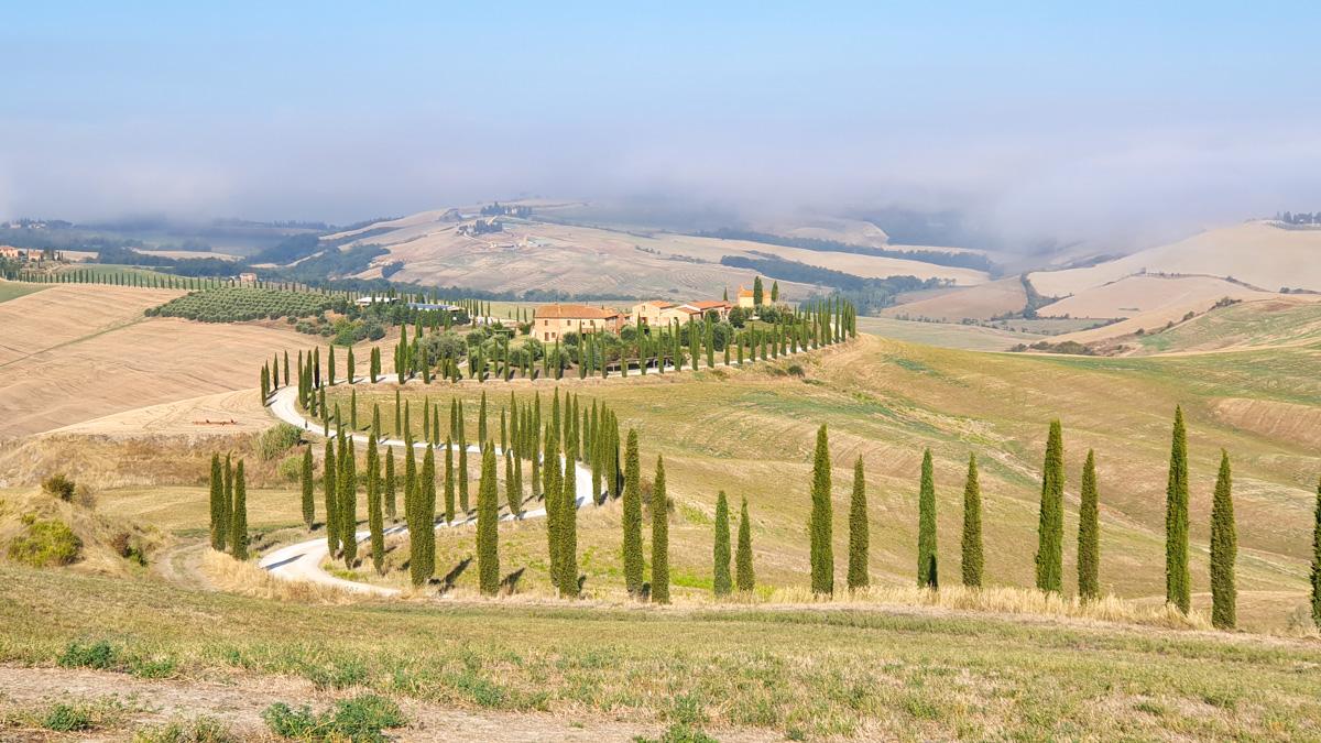 Oferte Vacanta in Toscana