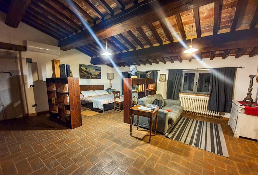 Cazare în Toscana